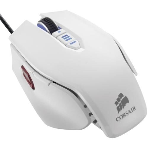 105617-1-mouse_usb_corsair_vengeance_m65_branco_ch_9000023_na_box-5