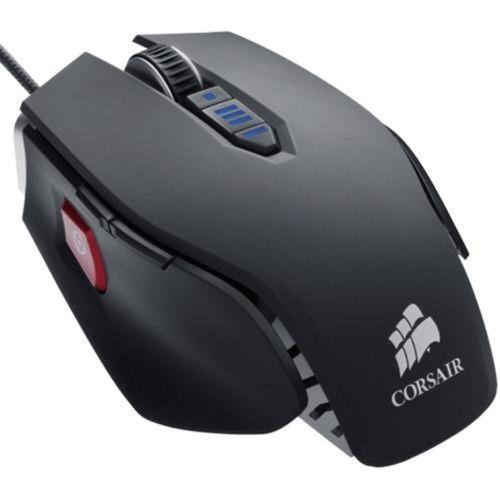 105257-1-mouse_usb_corsair_vengeance_m65_preto_ch_9000022_na_box-5