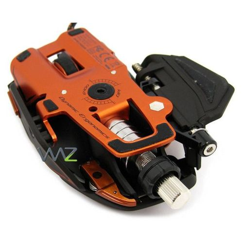 105447-10-mouse_usb_mad_catz_cyborg_mmo_7_gaming_mouse_preto-5