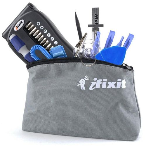 100024-1-kit_de_ferramentas_ifixit_home_tech_toolkit_if145_047_1_box-5