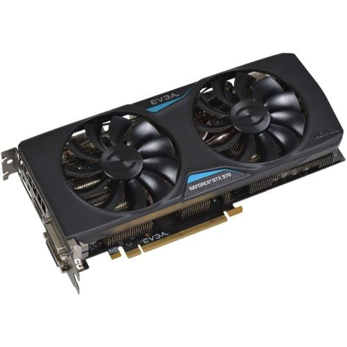 109048-1-placa_de_video_pci_e_nvidia_gtx_970_4gb_256bits_evga_ftw_04g_p4_2978_kr-5
