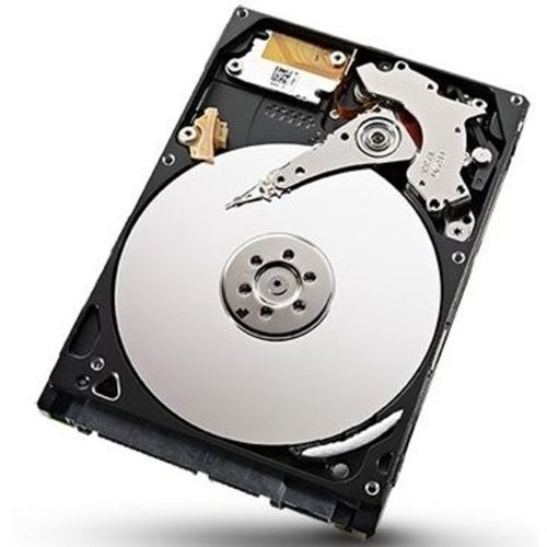 105250-1-hd_notebook_500gb_5400rpm_sata3_seagate_laptop_thin_sshd_st500lm000_64mb_ncq-5