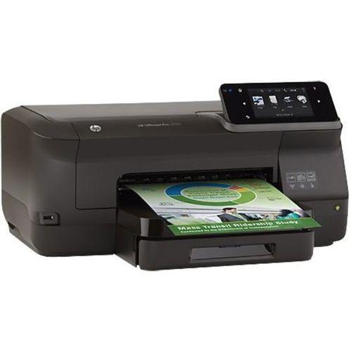 109072-1-impressora_jato_de_tinta_hp_officejet_pro_x251dw_preta_cv136a-5