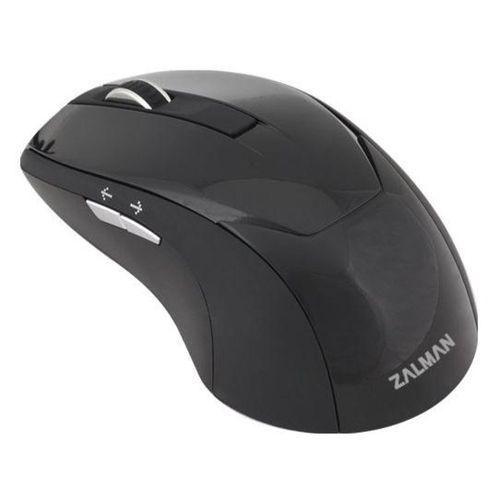107615-1-mouse_usb_zalman_m200_preto_box-5