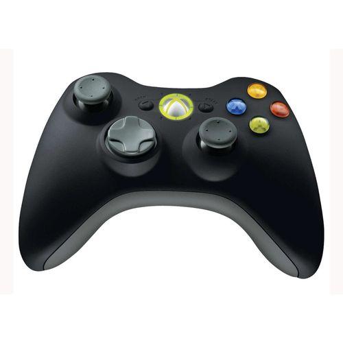 101347-1-gamepad_microsoft_xbox_360_wireless_controller_preto_nsf_00002_box-5