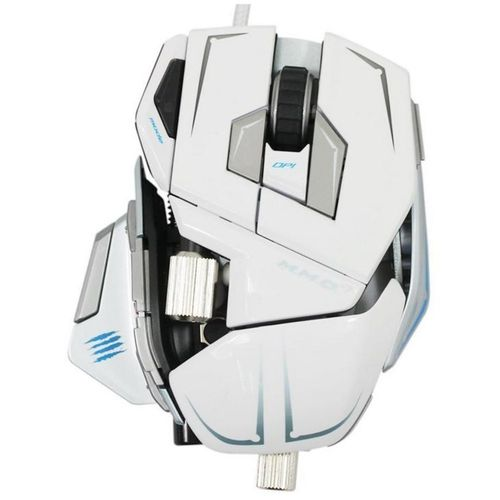 107525-1-mouse_usb_mad_catz_cyborg_mmo_7_gaming_mouse_branco-5