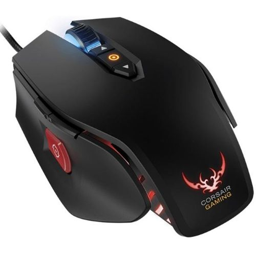 109534-1-mouse_usb_corsair_gaming_m65_rgb_laser_preto_ch_9000070_na-5