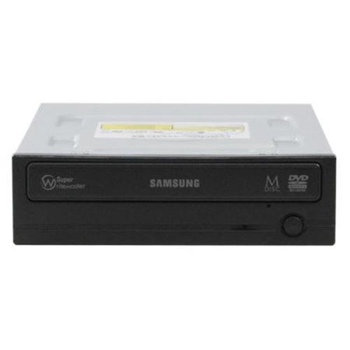 109732-1-gravador_interno_sata_dvd_cd_samsung_preto_sh_224fb_bsbe-5