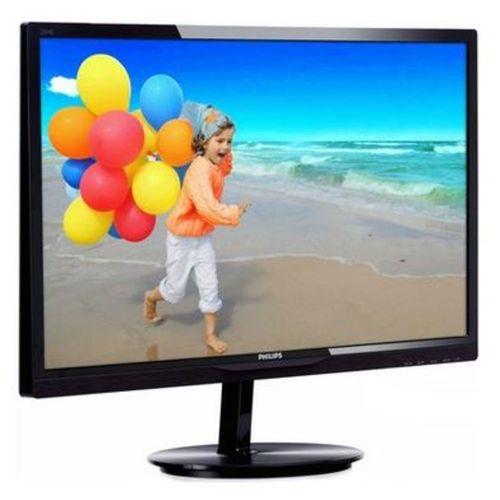 109923-1-monitor_lcd_led_28pol_philips_e_line_wide_mva_audio_mhl_preto_284e5qhad-5