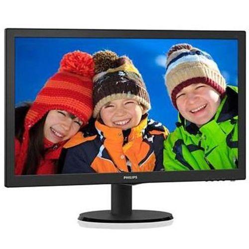 109671-1-monitor_lcd_led_23pol_philips_v_line_wide_pls_audio_preto_233v5qhabp-5