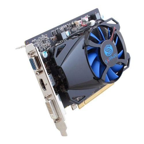 112216-1-Placa_de_video_AMD_Radeon_R7_350_2GB_PCI_E_Sapphire_11251_10_20G_112216-5
