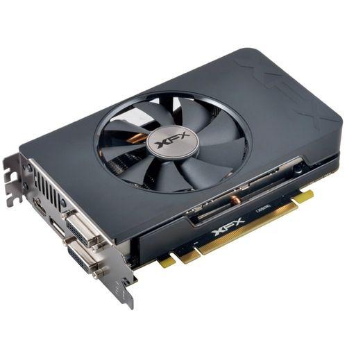 112510-1-Placa_de_video_AMD_Radeon_R7_360_2GB_PCI_E_XFX_R7_360P_2SF5_112510-5
