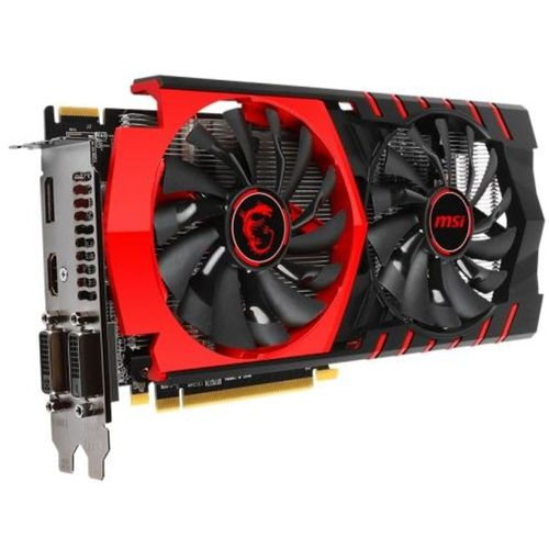 110135-1-placa_de_video_amd_radeon_r7_370_4gb_pci_e_msi_gaming_oc_r7_370_gaming_4g-5