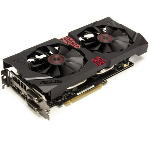 110781-1-Placa_de_video_AMD_Radeon_R9_380_2GB_PCI_E_Asus_Strix_STRIX_R9380_DC2OC_2GD5_GAMING_110781-5