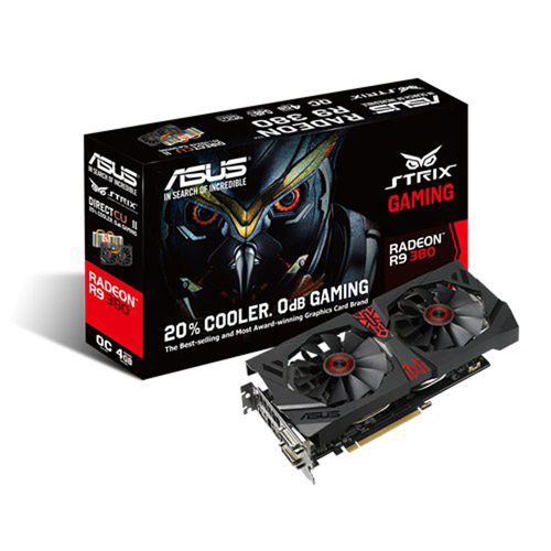 110777-1-Placa_de_video_AMD_Radeon_R9_380_4GB_PCI_E_Asus_Strix_STRIX_R9380_DC2OC_4GD5_GAMING_110777-5