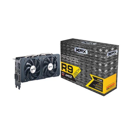 112924-1-Placa_de_video_AMD_Radeon_R9_380X_4GB_PCI_E_XFX_Double_Dissipation_Black_Edition_OC_R9_380X_4DB5_112924-5