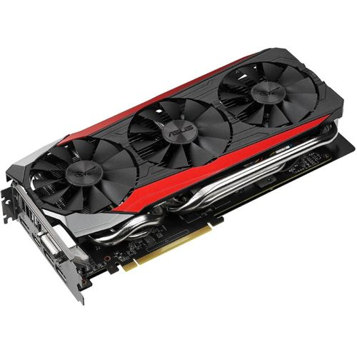 110778-1-AMD_Radeon_R9_390X_8GB_PCI_E_Asus_Strix_STRIX_DC3OC_8GD5_8GD5_GAMING_110778-5