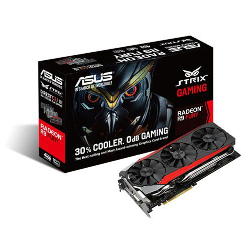 110780-1-Placa_de_video_AMD_Radeon_R9_Fury_4GB_PCI_E_Asus_Strix_STRIX_R9FURY_DC3_4G_GAMING_110780-5