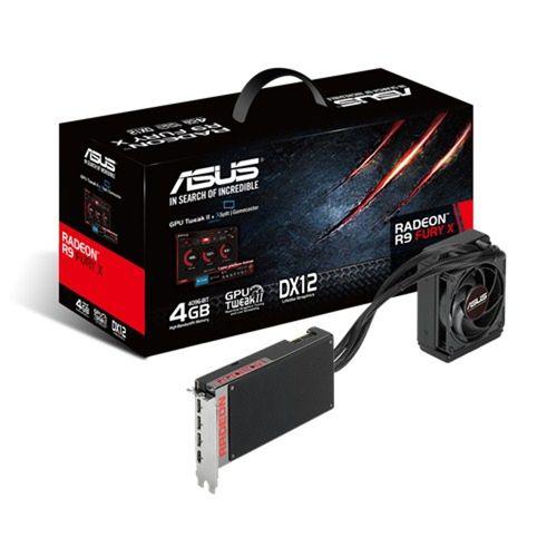 111130-1-Placa_de_video_AMD_Radeon_R9_Fury_X_4GB_PCI_E_Asus_90YV08N0_U0NA00_111130-5