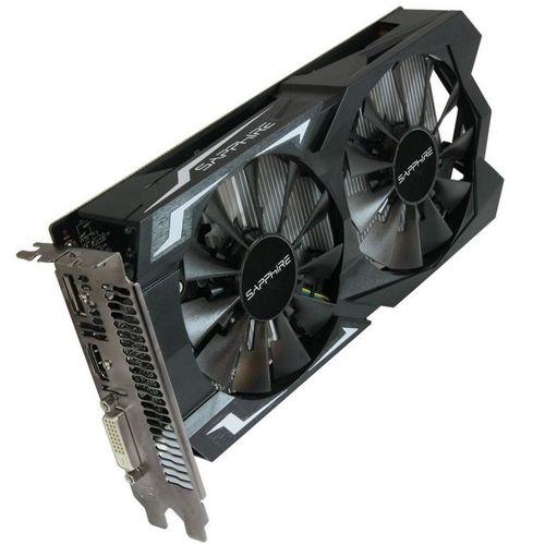 112502-1-Placa_de_video_AMD_Radeon_RX_460_2GB_PCI_E_Sapphire_11257_00_20G_112502-5