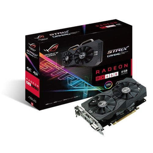113202-1-Placa_de_video_AMD_Radeon_RX_460_4GB_PCI_E_Asus_ROG_Strix_STRIX_RX460_04G_GAMING_113202-5