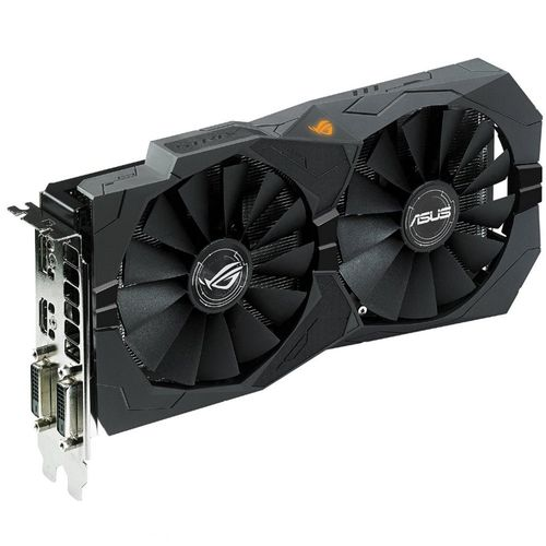 112777-1-Placa_de_video_AMD_Radeon_RX_470_4GB_PCI_E_Asus_ROG_Strix_STRIX_RX470_4G_GAMING_112777-5