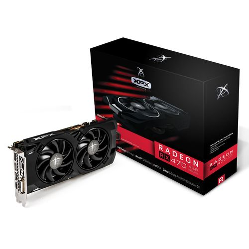 114119-1-Placa_de_video_AMD_Radeon_RX_470_4GB_PCI_E_XFX_HS_BP_XXX_Edition_RX_470P4LFB6_114119-5