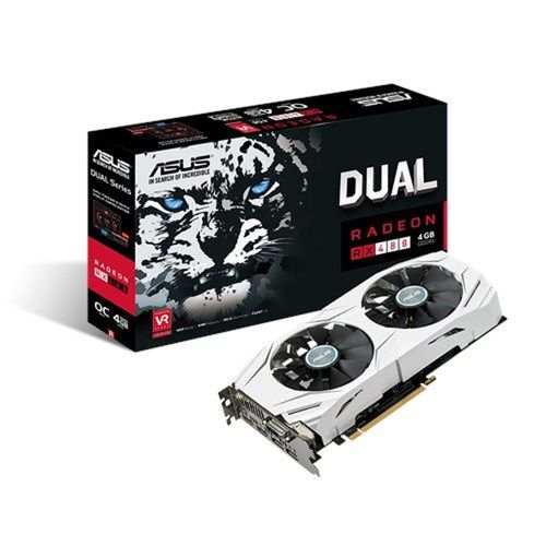 113372-1-Placa_de_video_AMD_Radeon_RX_480_4GB_PCI_E_Asus_DUAL_RX480_O4G_113372-5