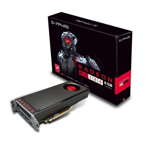 112217-1-Placa_de_video_AMD_Radeon_RX_480_8GB_PCI_E_Sapphire_21260_00_20G_112217-5