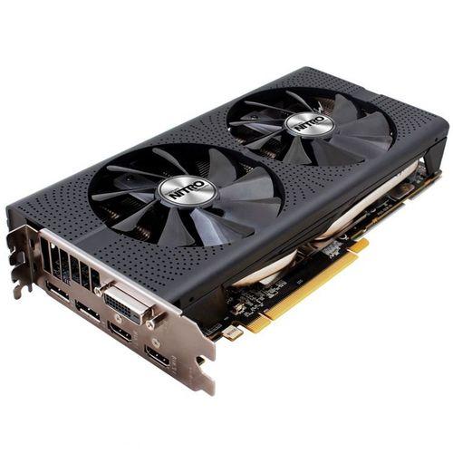 112773-1-Placa_de_video_AMD_Radeon_RX_480_8GB_PCI_E_Sapphire_Nitro_11260_01_20G_112773-5