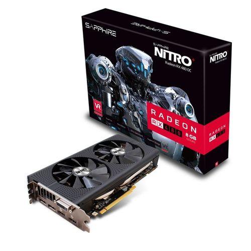113598-1-Placa_de_video_AMD_Radeon_RX_480_8GB_PCI_E_Sapphire_Nitro_11260_07_20G_113598-5