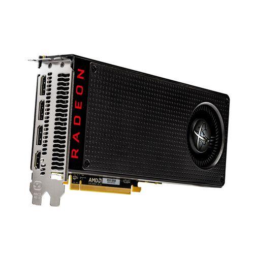112130-1-Placa_de_video_AMD_Radeon_RX_480_8GB_PCI_E_XFX_Black_Edition_RX_480M8BBA6_112130-5