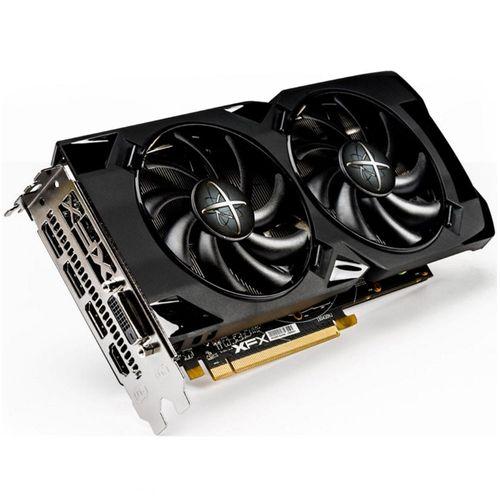 112774-1-Placa_de_video_AMD_Radeon_RX_480_8GB_PCI_E_XFX_Hard_Swap_XXX_Edition_RX_480P836BM_112774-5