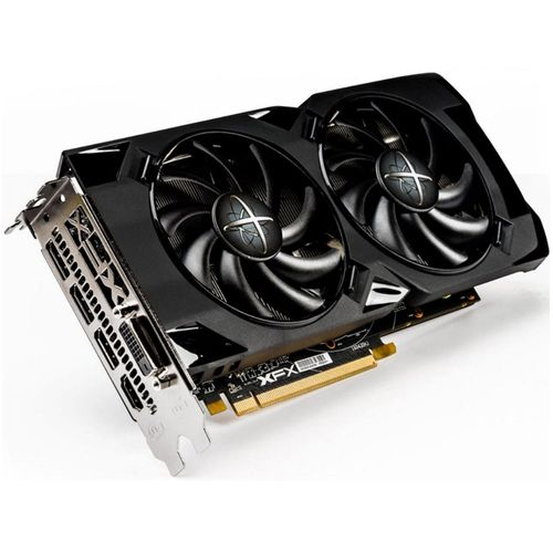 113413-1-Placa_de_video_AMD_Radeon_RX_480_8GB_PCI_E_XFX_HS_BP_XXX_Edition_RX_480P8LFB6_113413-5