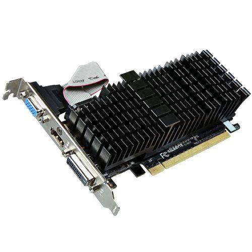 112513-1-Placa_de_video_NVIDIA_GeForce_GT_710_1GB_PCI_E_Gigabyte_GV_N710SL_1GL_112513-5