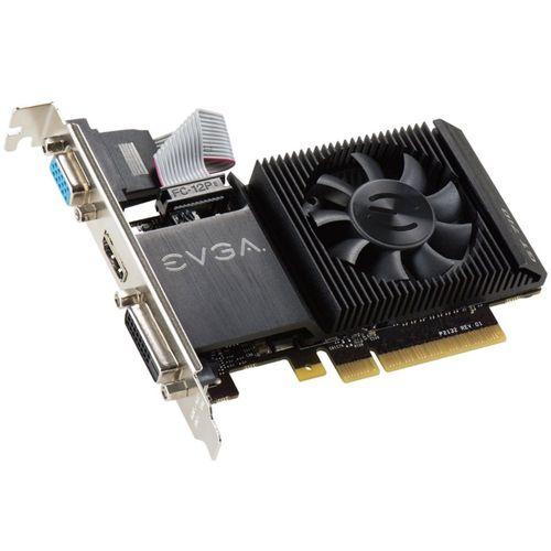 113142-1-Placa_de_video_NVIDIA_GeForce_GT_710_2GB_PCI_E_Evga_02G_P3_2713_KR_113142-5
