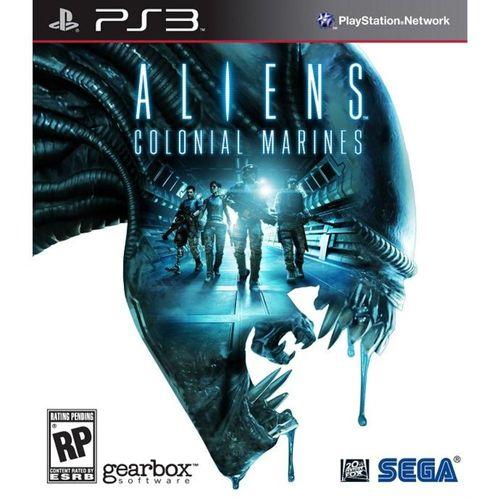 105049-1-ps3_aliens_colonial_marines_box-5