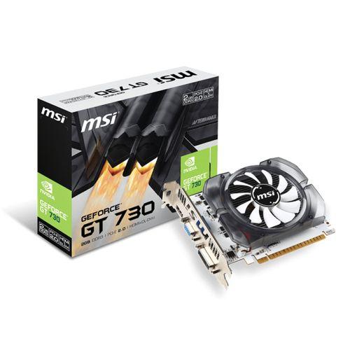 113085-1-Placa_de_video_NVIDIA_GeForce_GT_730_2GB_PCI_E_MSI_N730_2GD3V3_113085-5