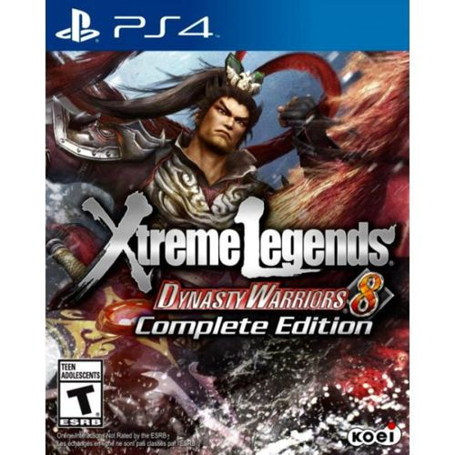 107860-1-ps4_dynasty_warriors_8_xtreme_legends_complete_edition_box-5