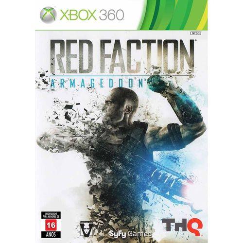 101723-1-xbox_360_red_faction_armageddon_box-5
