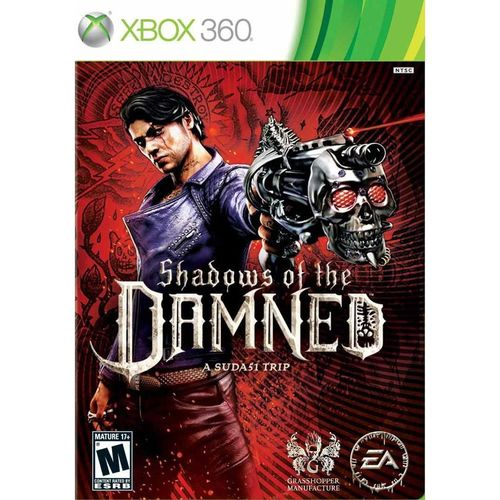 101540-1-xbox_360_shadows_of_the_damned_box-5