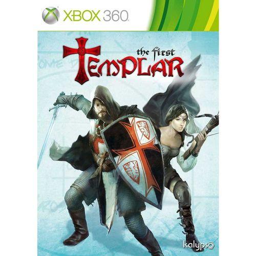 101817-1-xbox_360_the_first_templar_box-5