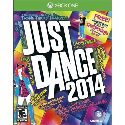 107515-1-xbox_one_just_dance_2014_box-5