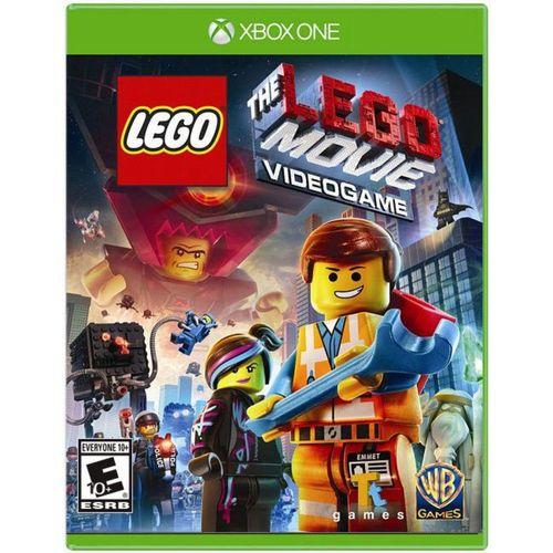 107866-1-xbox_one_the_lego_movie_videogame_box-5