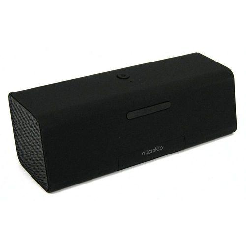 107625-1-doca_p_smartphone_tablet_microlab_md220_multimedia_speaker_preta-5