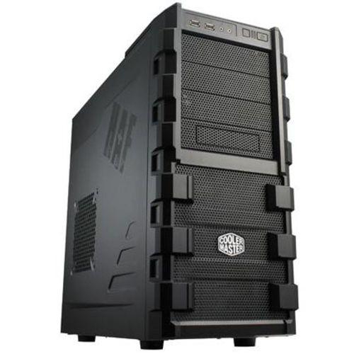 105222-1-gabinete_cooler_master_haf_912_preto_rc_912_kkn1-5