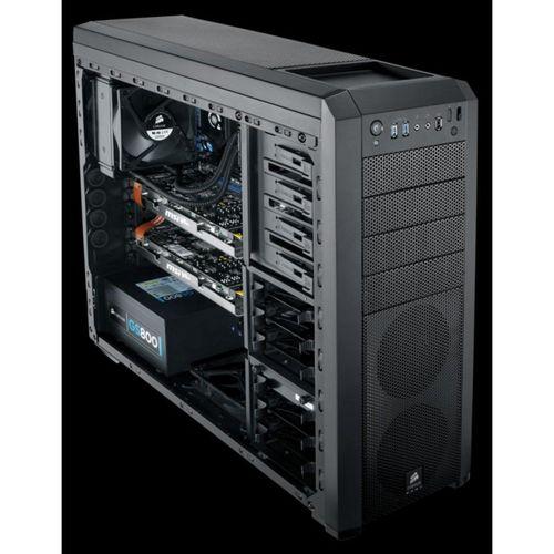 100546-10-gabinete_corsair_carbide_series_500r_preto_cc_9011012_ww-5