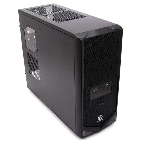 98766-1-gabinete_thermaltake_v4_black_edition_preto_vm30001w2z-5