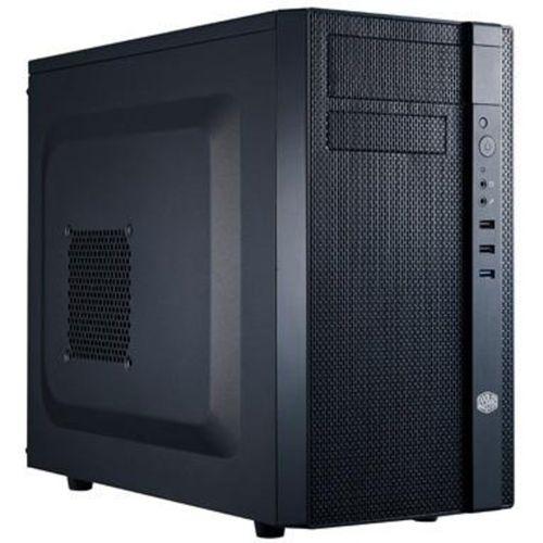 106744-1-gabinete_cooler_master_n200_preto_nse_200_kkn1-5