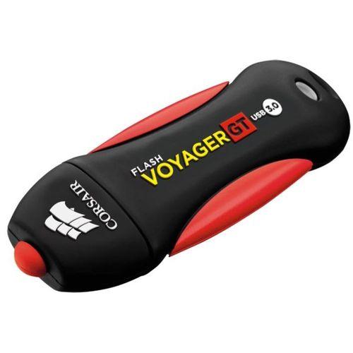 112343-1-Pendrive_USB_30_128GB_Corsair_Flash_Voyager_GT_CMFVYGT3B_128GB_112343-5